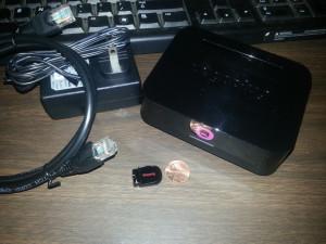 pogoplug-v4-setup