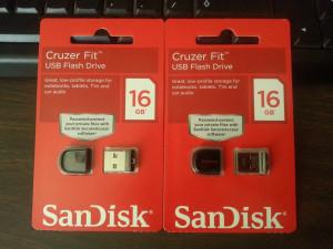 sandisk-cruser-fit-16gb